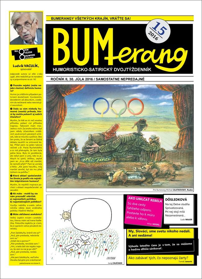 BUMerang 2016-15
