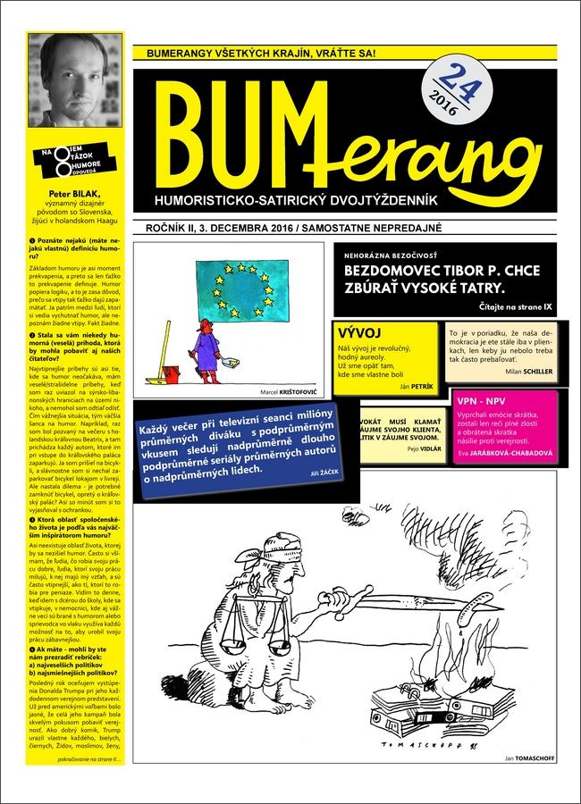BUMerang 2016-24