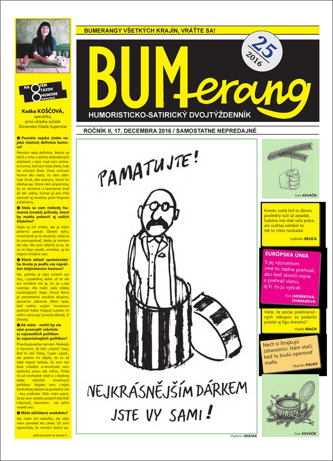 BUMerang 2016-25