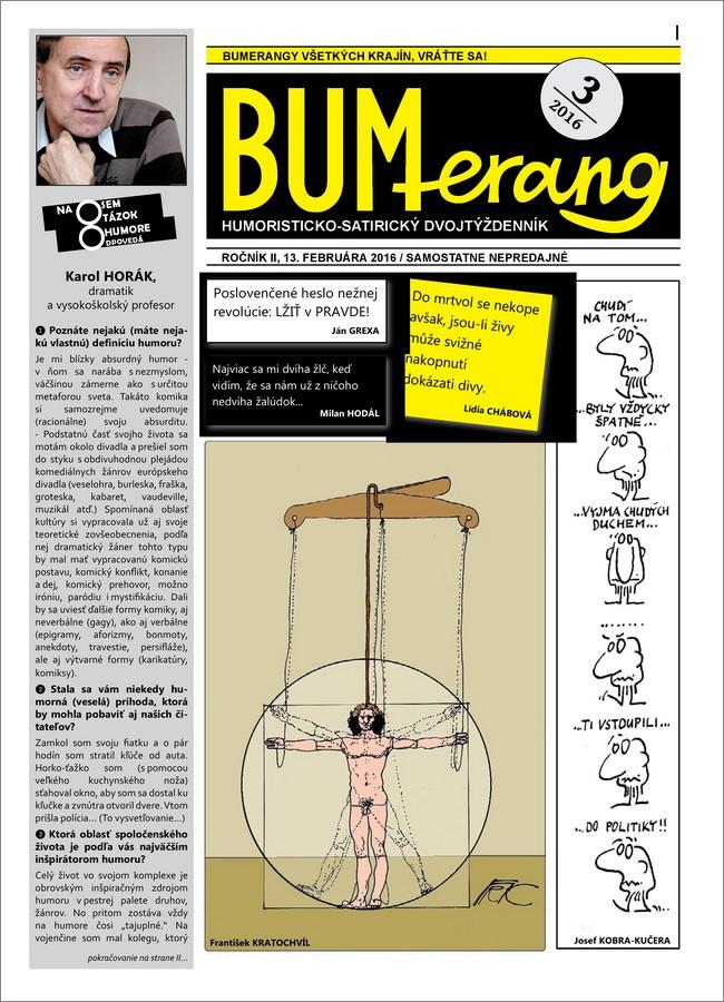 BUMerang 2016-3