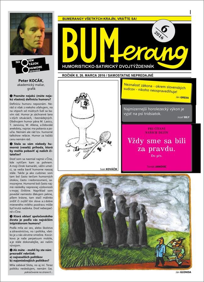 BUMerang 2016-6