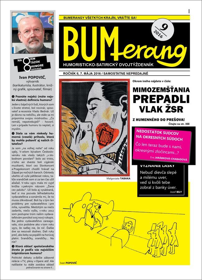 BUMerang 2016-9