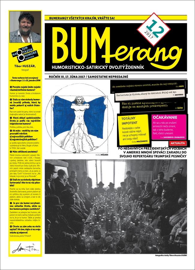 BUMerang 2017-12