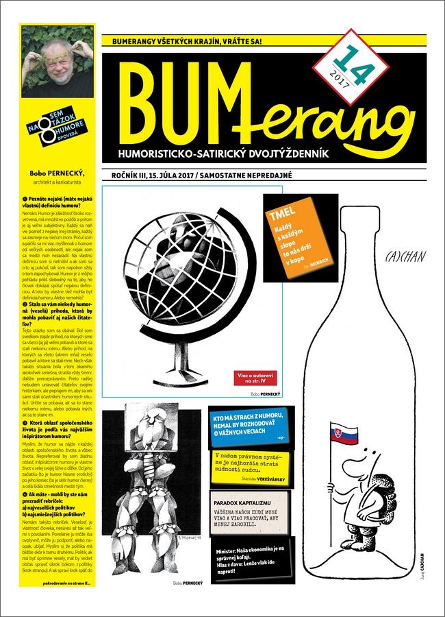BUMerang 2017-14