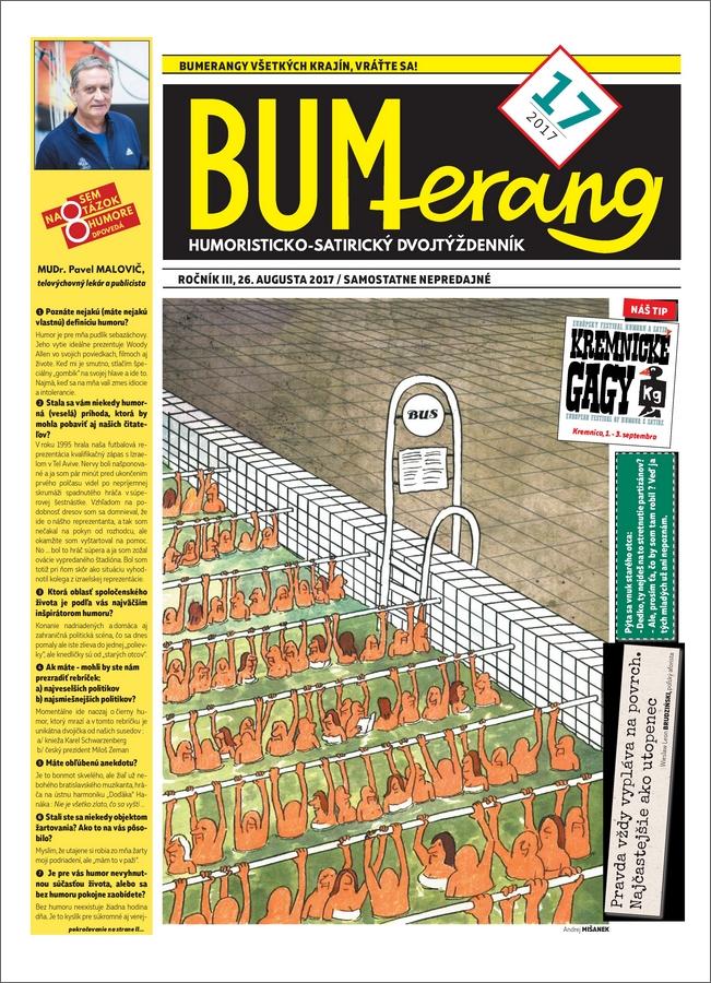 BUMerang 2017-17
