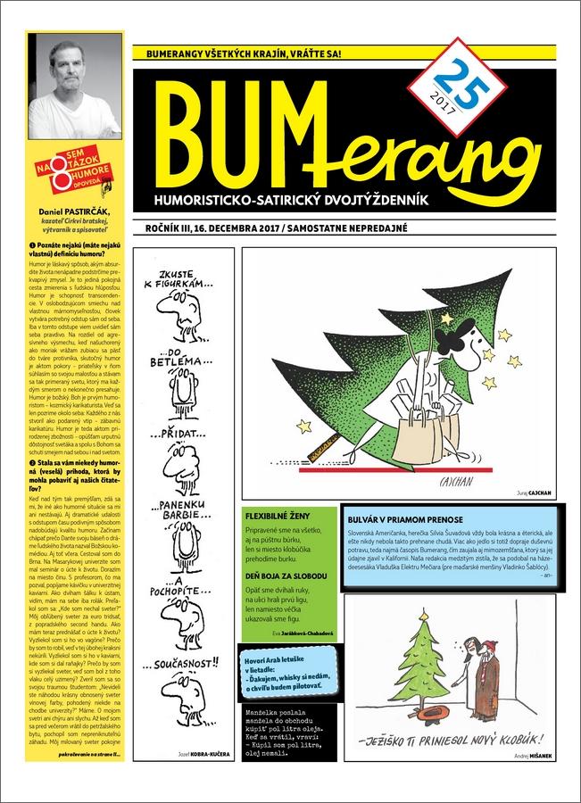 BUMerang 2017-25