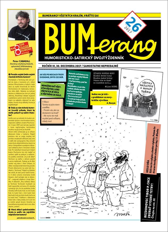 BUMerang 2017-26