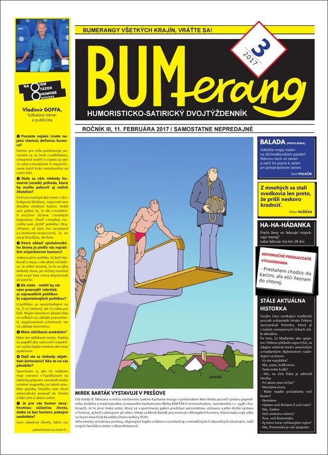 BUMerang 2017-3