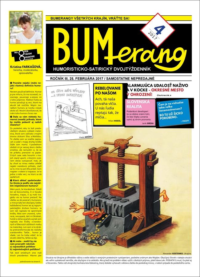BUMerang 2017-4