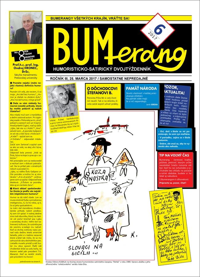 BUMerang 2017-6