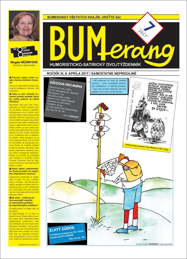 BUMerang 2017-7