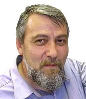 Valentin Georgiev