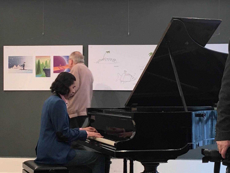 klavir 02xx