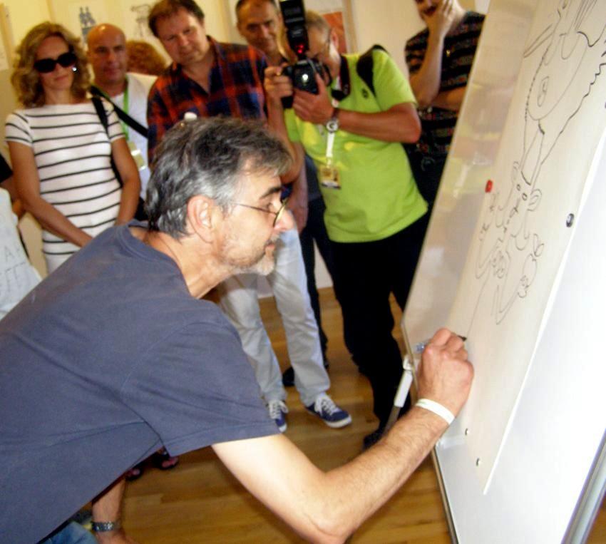 Boris Farkaš (SK)