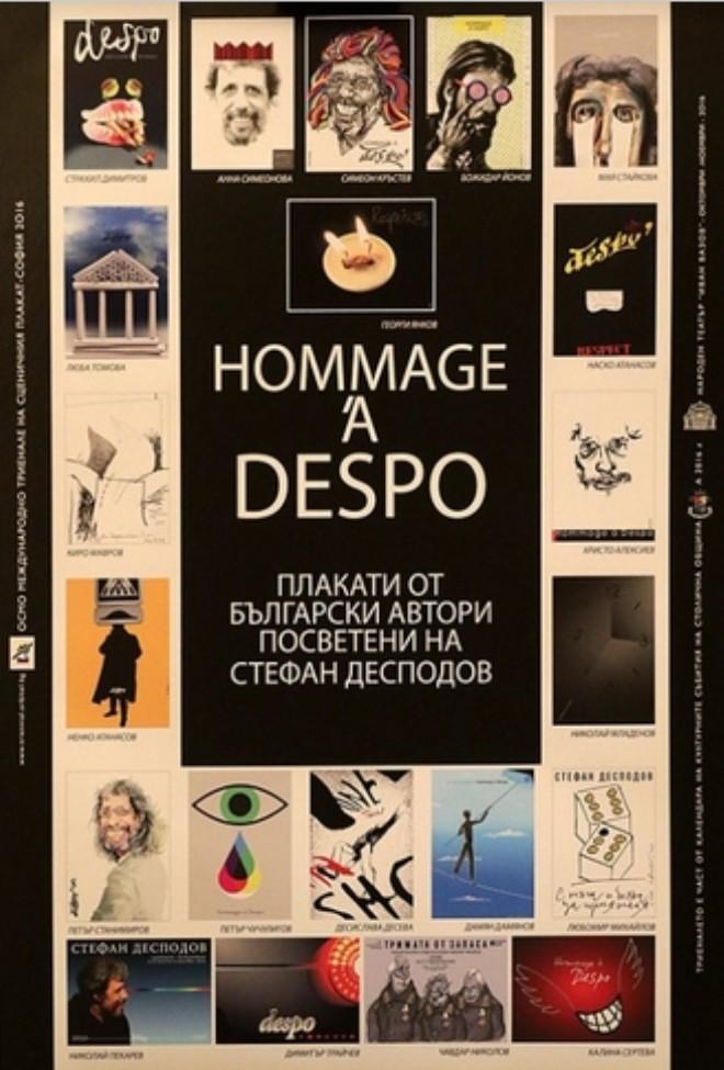 despo4