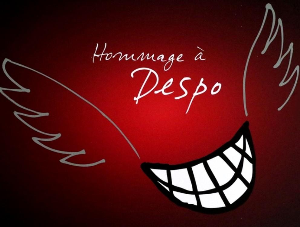 despo5