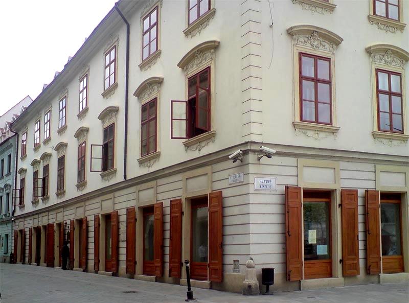 KutscherfeldPalaceBA