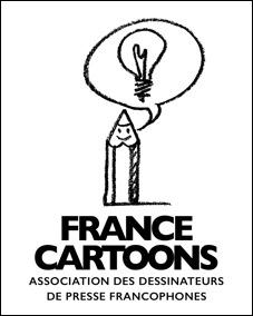 LogoFrance-CartoonsBaseCarre2017Noir