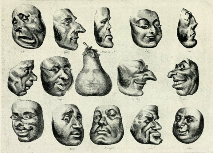 faces_Daumier
