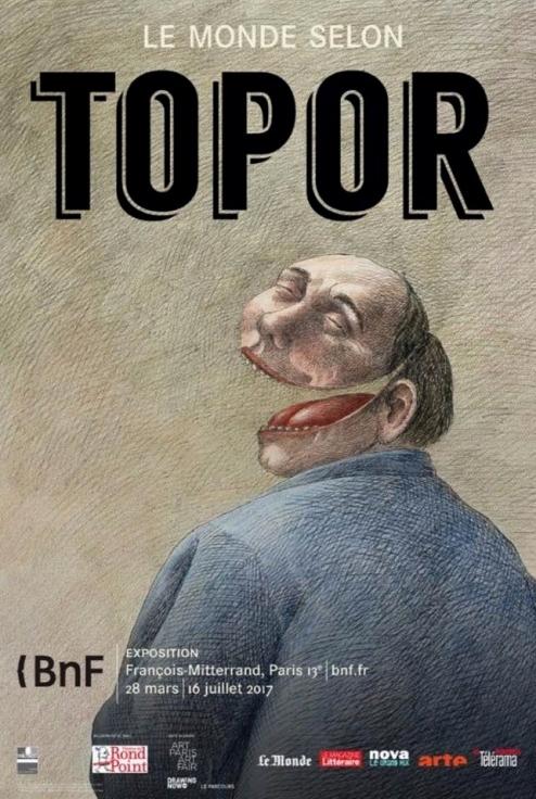 topor-poster