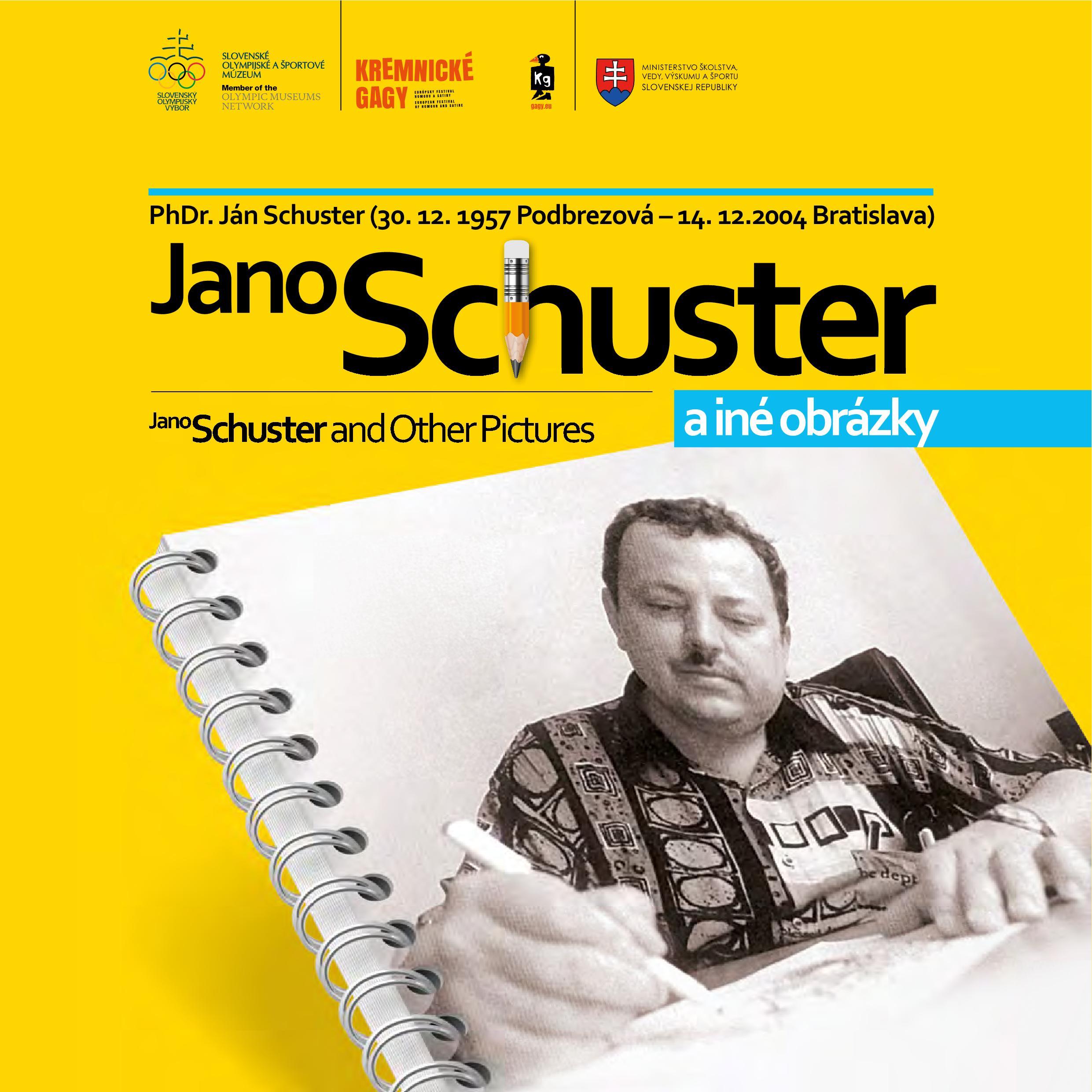 Jano-Schuster-a-ine-obrazky_1