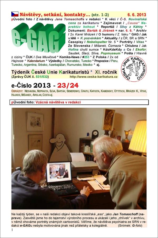 e-GAG 2013-23-24