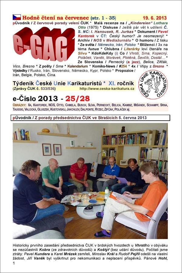 e-GAG 2013-25-28