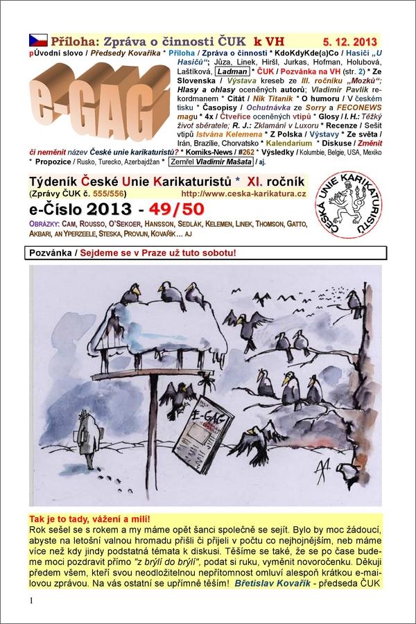 e-GAG 2013-49-50