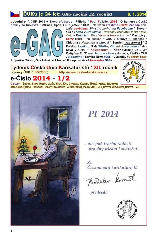 e-GAG 2014-1-2