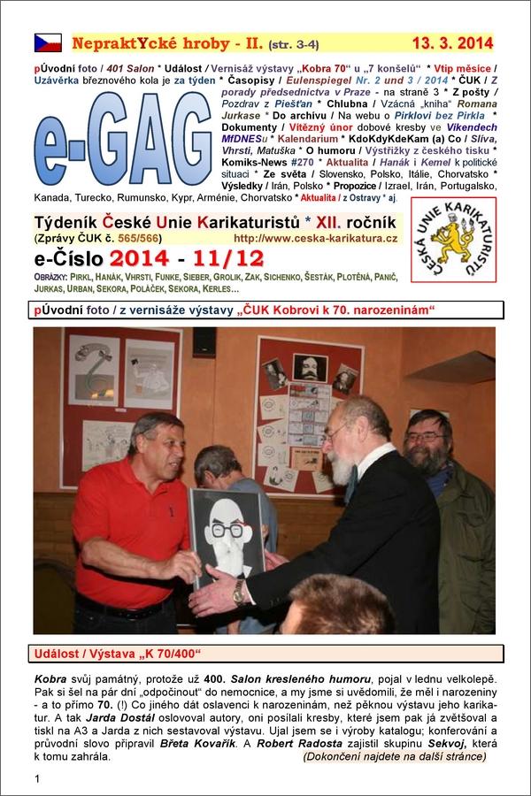 e-GAG 2014-11-12