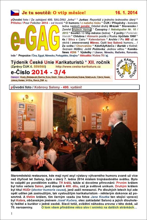 e-GAG 2014-3-4