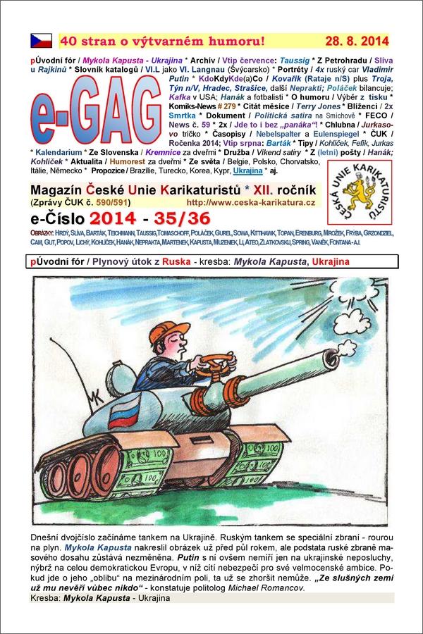 e-GAG 2014-35-36