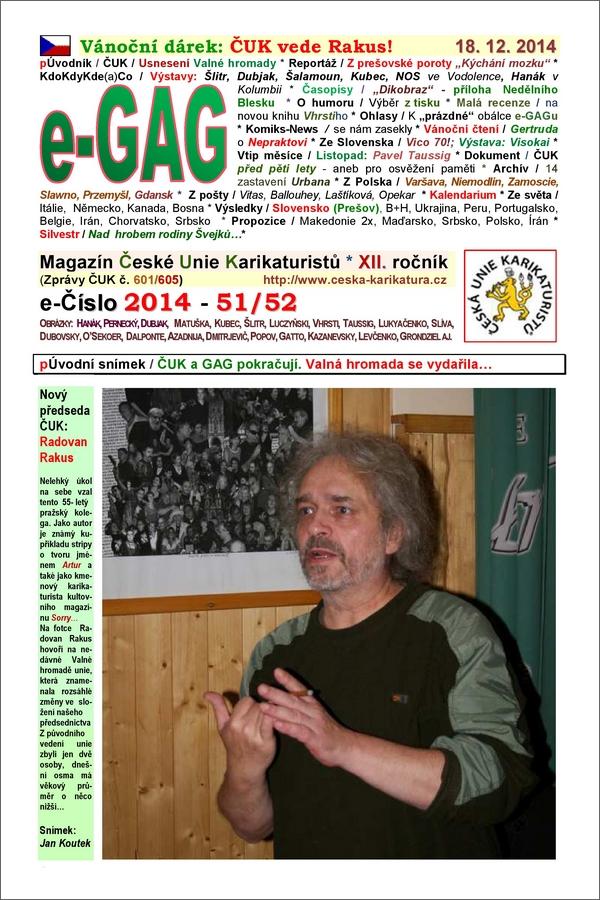 e-GAG 2014-51-52