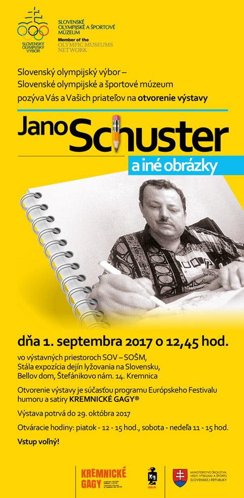 schuster_vystava_pozvanka_MAIL