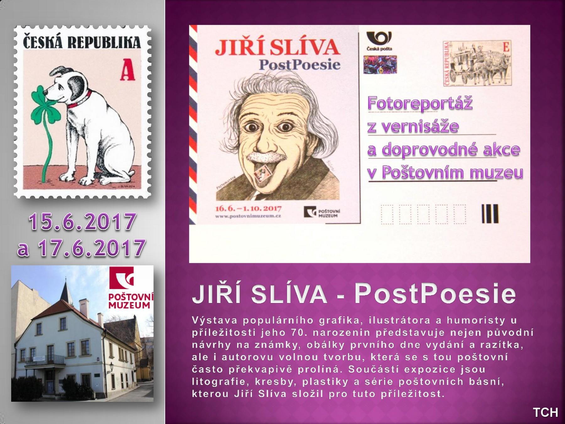 sliva-post 01