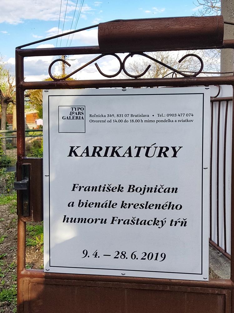 vajnory19-35
