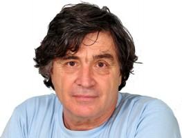 Jovcho Savov-Bulgaria 2018-cgdef