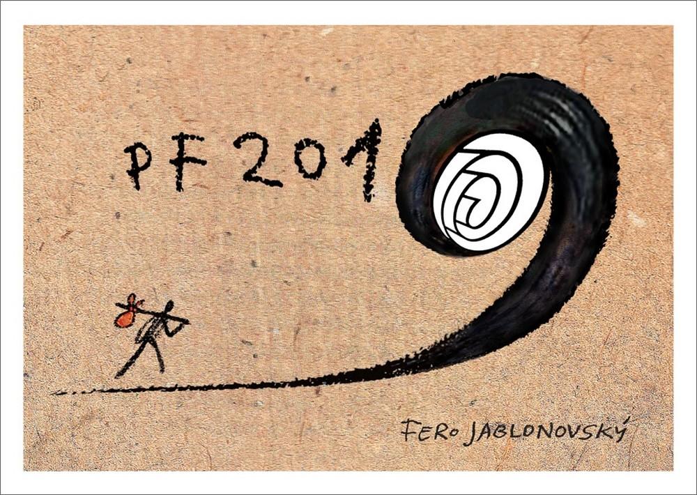 FJ_PF_19.indd