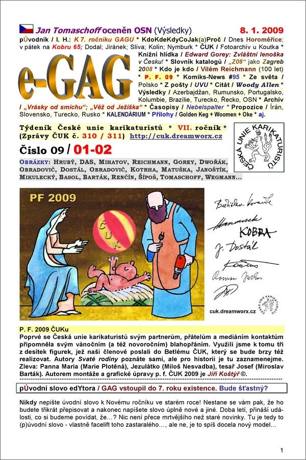 e-GAG 2009-01-02