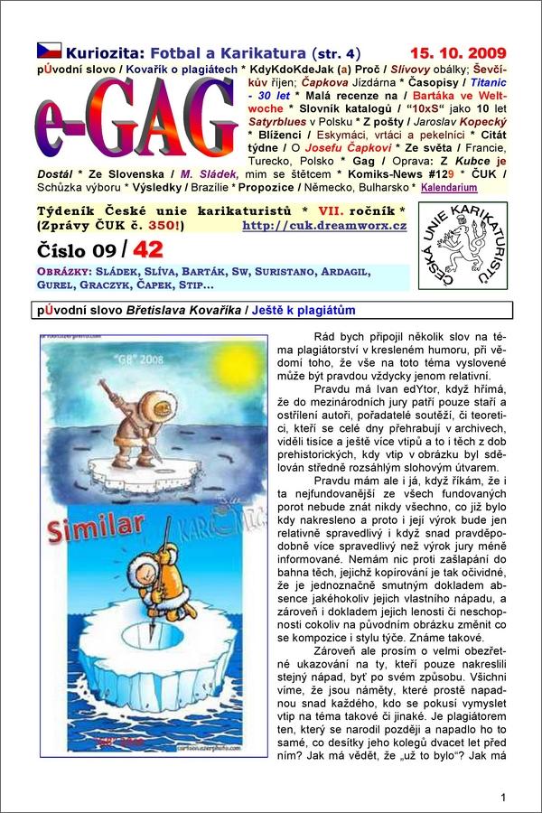 e-GAG 2009-42
