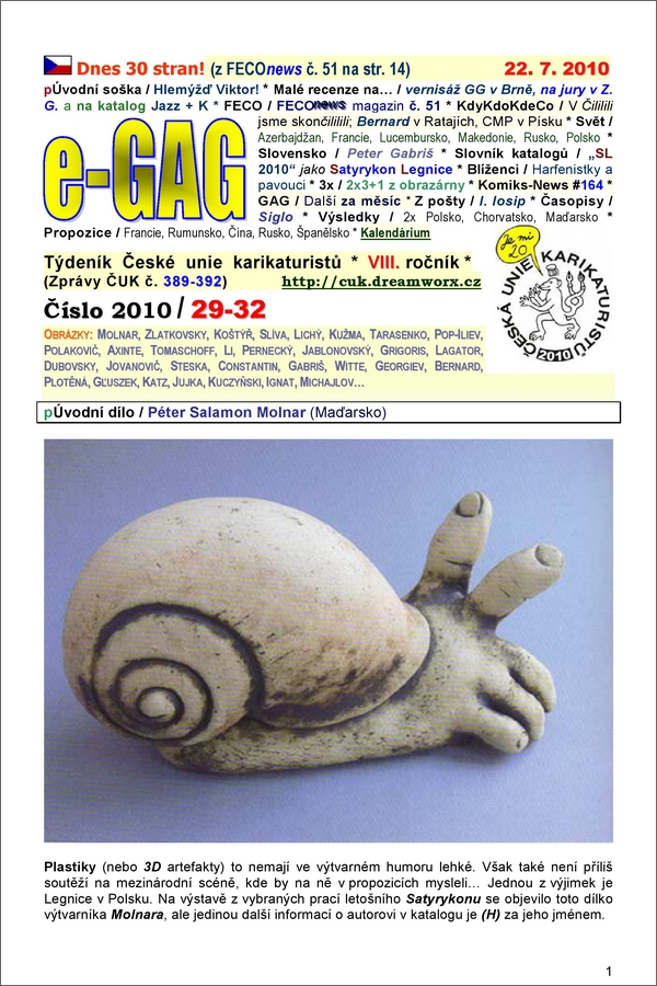 e-GAG 2010-29-32