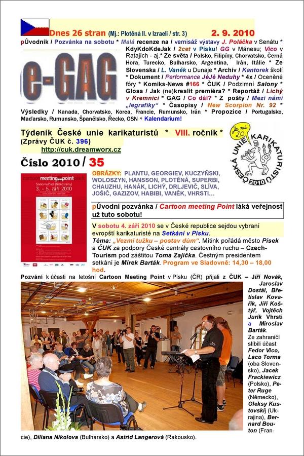 e-GAG 2010-35