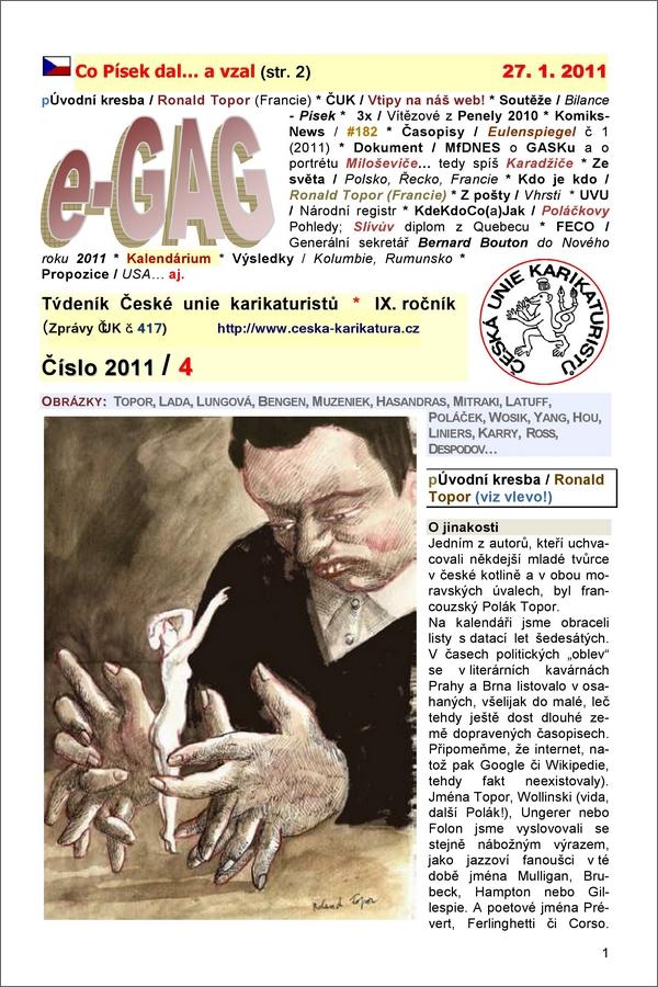 e-GAG 2011-04