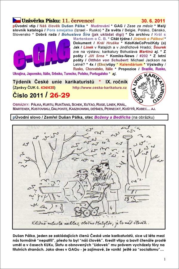 e-GAG 2011-26-29