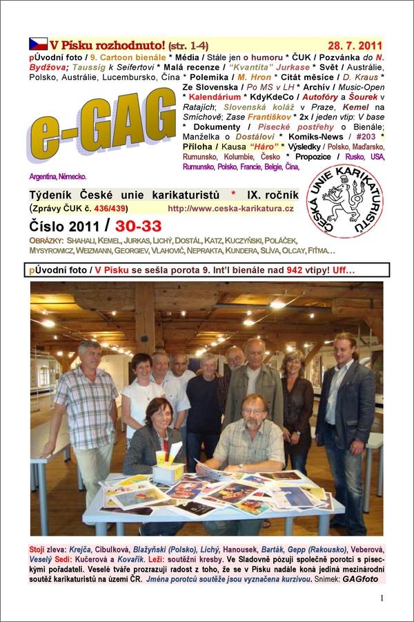 e-GAG 2011-30-33