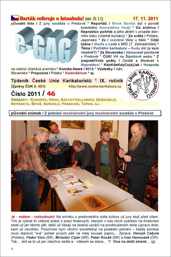 e-GAG 2011-46