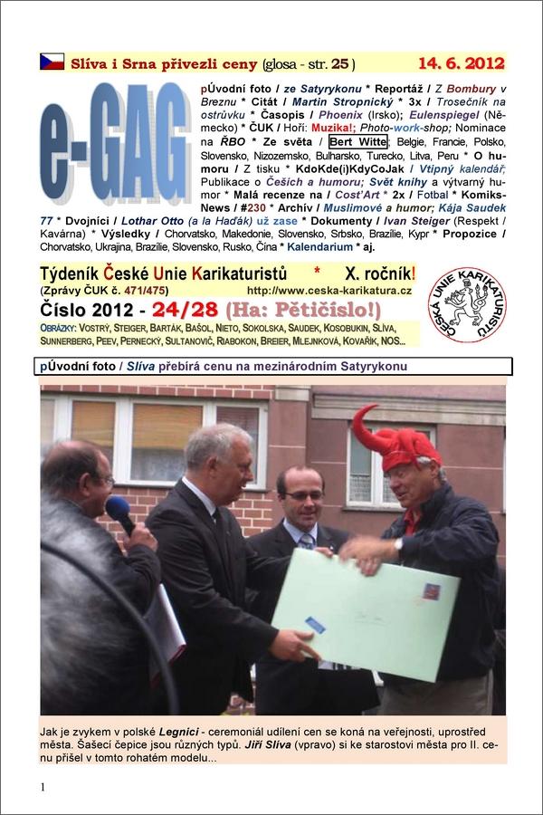 e-GAG 2012-24-28