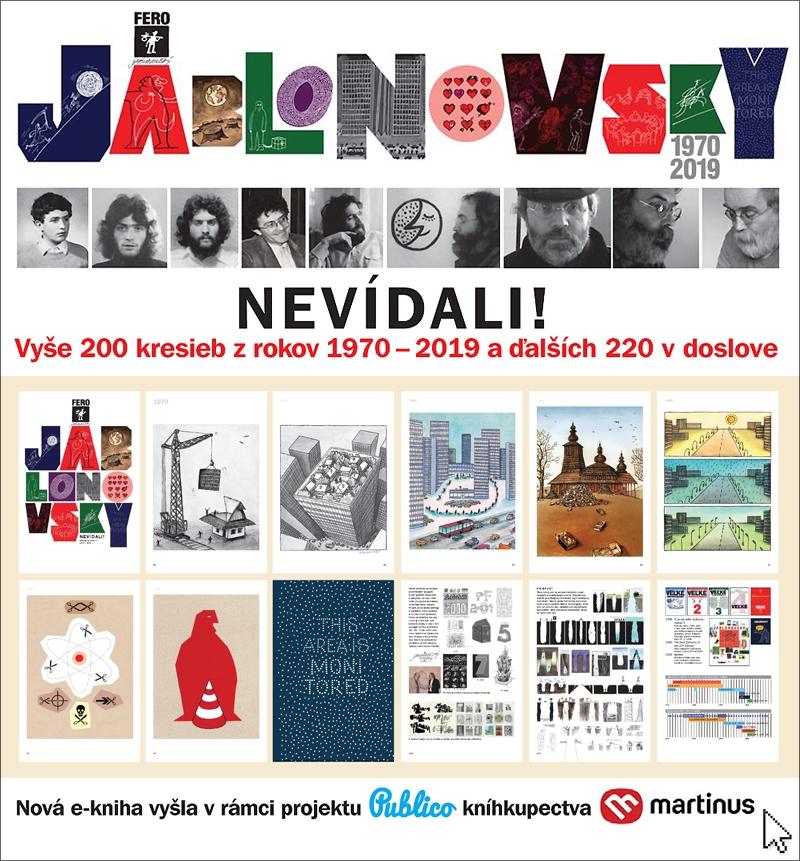 F_Jablon_NEVIDALI_e-book.indd
