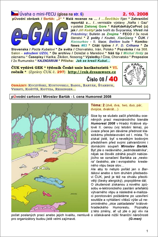 e-GAG 2008-40