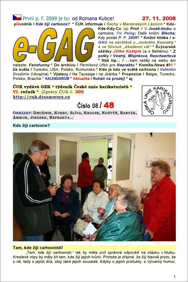 e-GAG 2008-48